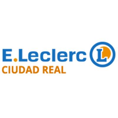 Días locos E.Leclerc a partir del 1 de junio