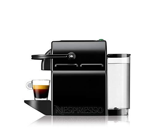 Nespresso EN80.B De'Longhi Inissia