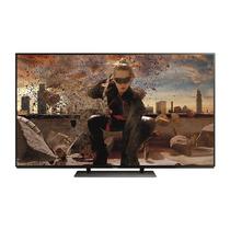 TV OLED 55'' - Panasonic TX-55EZ950E UHD 4K Pro HDR