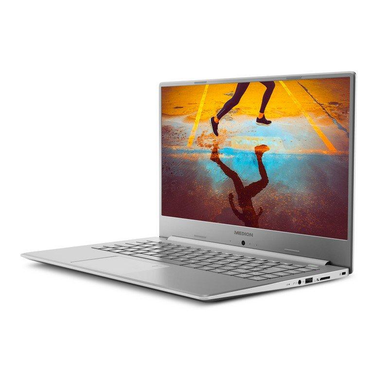 Medion Akoya S6445 i5-8265U 128GB 399€