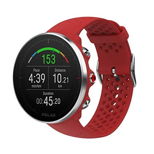 Polar Vantage M Reloj Multisport