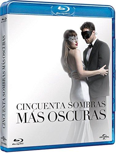 Gran variedad de Blue-Ray y DVDs a precio mínimo en Amazon.es