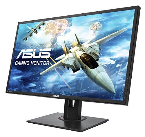 "Monitor 24"" ASUS MG248QE 144 Hz"