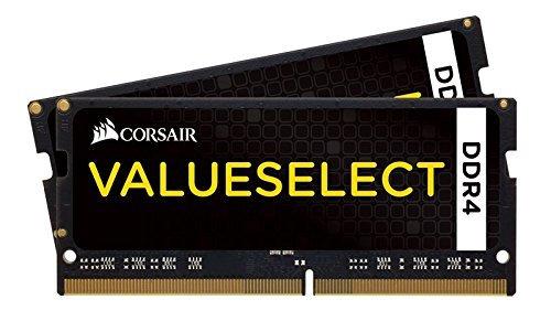 RAM Crucial 32GB DDR4 solo 250€