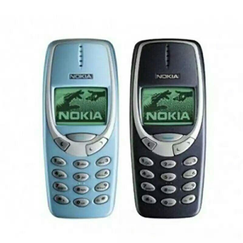 Nokia 3310 GSM