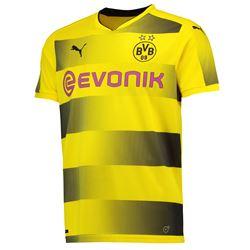 Camiseta Dortmund 2017-2018 talla S