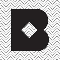 Caja de productos de belleza Birchbox con neceser con valor de 32€ en productos.