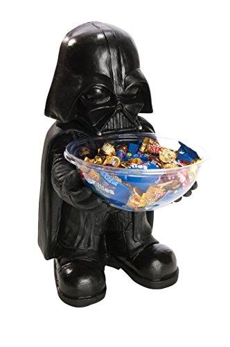 Darth Vader porta dulces solo 28.9€