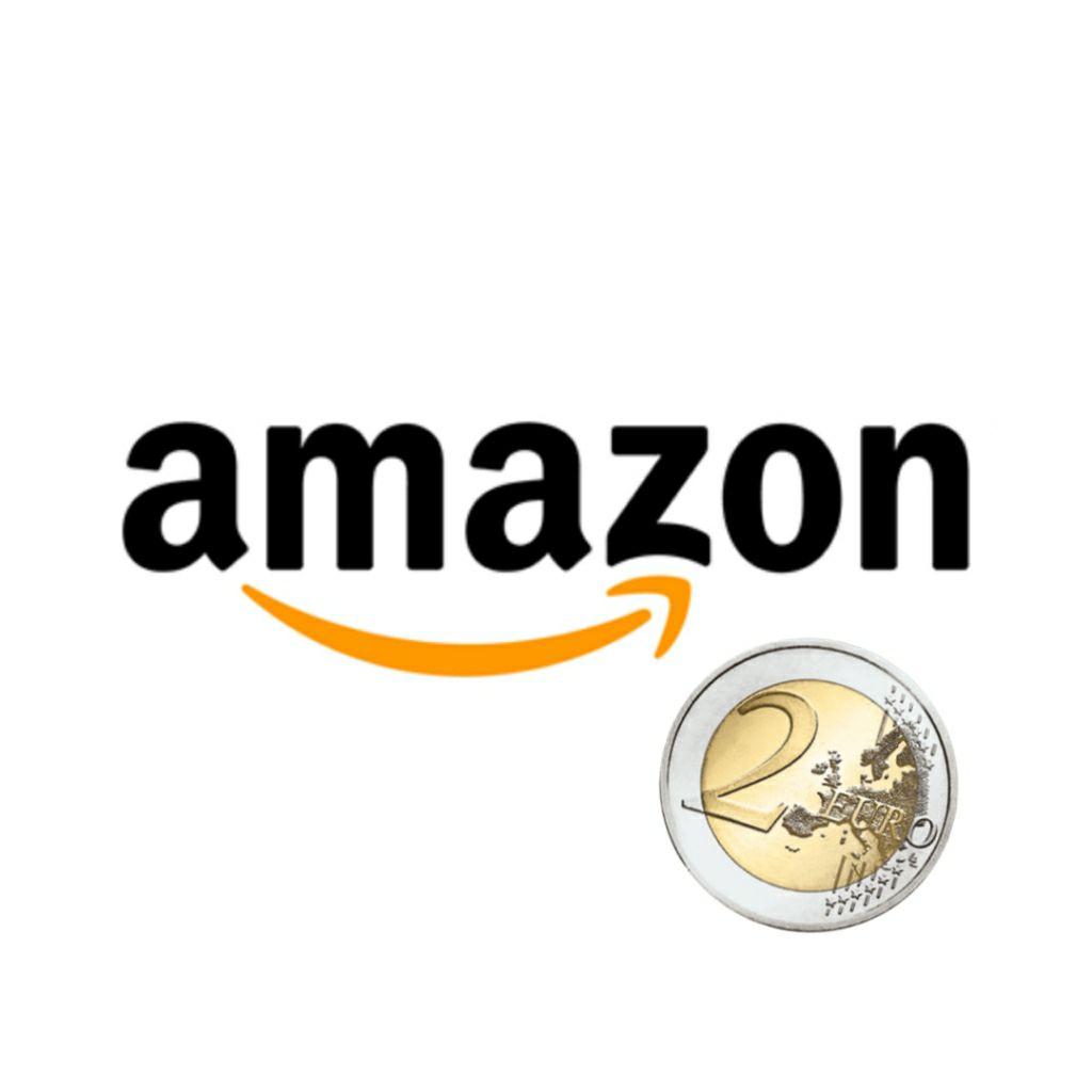 ¡MULTICHOLLO en Amazon por menos de 2€!