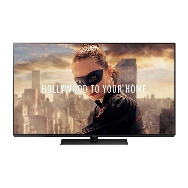 "TV OLED 139 cm (55"") Panasonic"
