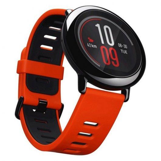 AlCampo: Reloj inteligente XIAOMI Amazfit A1612