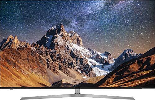 "Hisense H55U7A - TV Hisense 55"" ULED 4K Ultra HD"