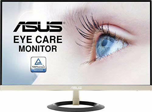 "Monitor 27"" ASUS VZ279Q"