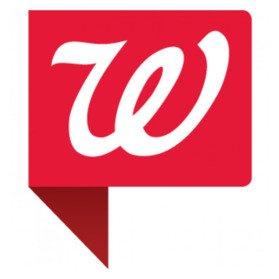Descuento Walgreens en Impresión, Posters , Ampliaciones, fotos, decoracion, etc..