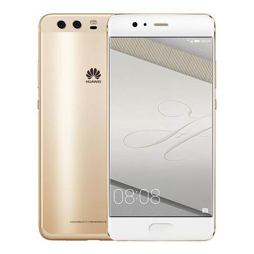Huawei P10 4GB - 64GB solo 359€ (desde España)
