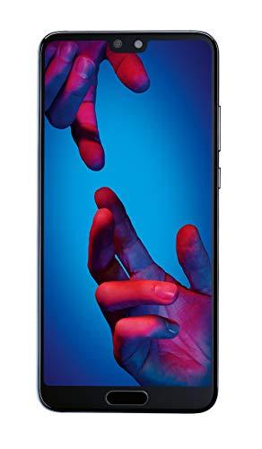 Huawei P20 4 GB  128GB