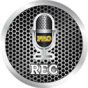 Automatic Call Recorder Pro 2019
