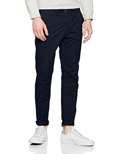 JACK & JONES Pantalones para hombre solo 17.4€
