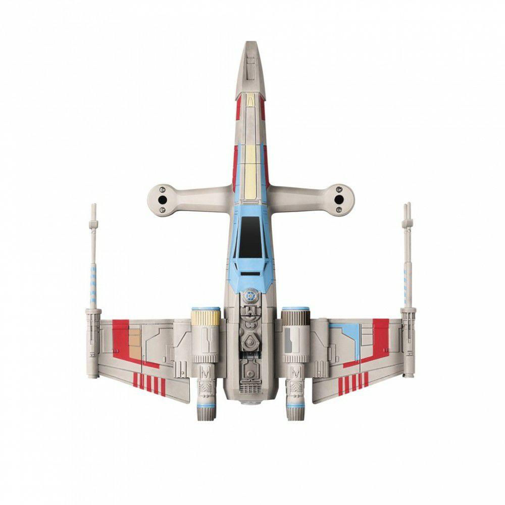 Dron Star Wars Edición Coleccionista (Reaco)
