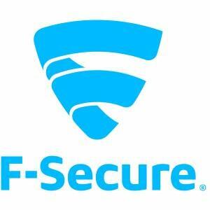 Licencia 1 año de F-Secure Safe 2019 (5 dispositivos)