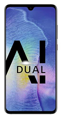 Mate 20 + Huawei Band 3 Pro +  Adaptador Tipo C por 392€