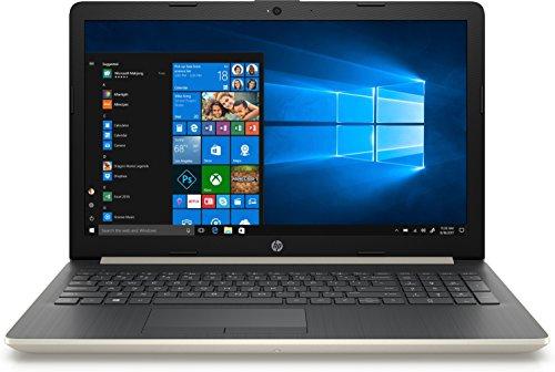 Ordenador portátil HP 15-da0064ns