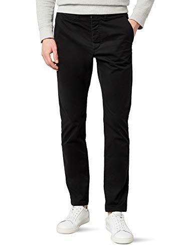 Pantalón Chino Jack&Jones solo 16.9€