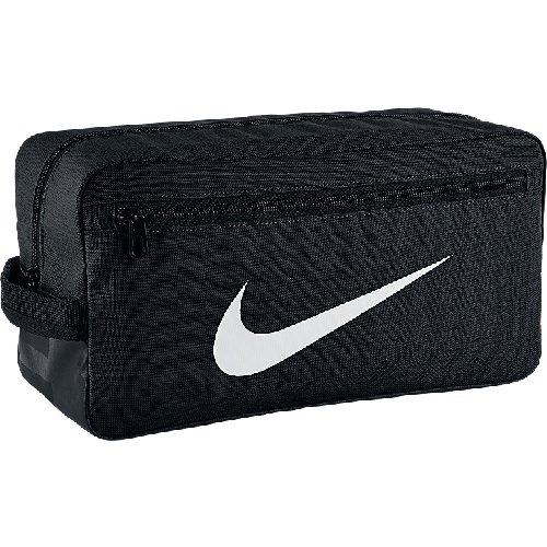 Bolsa para deportivas de Nike [PRODUCTO PLUS]