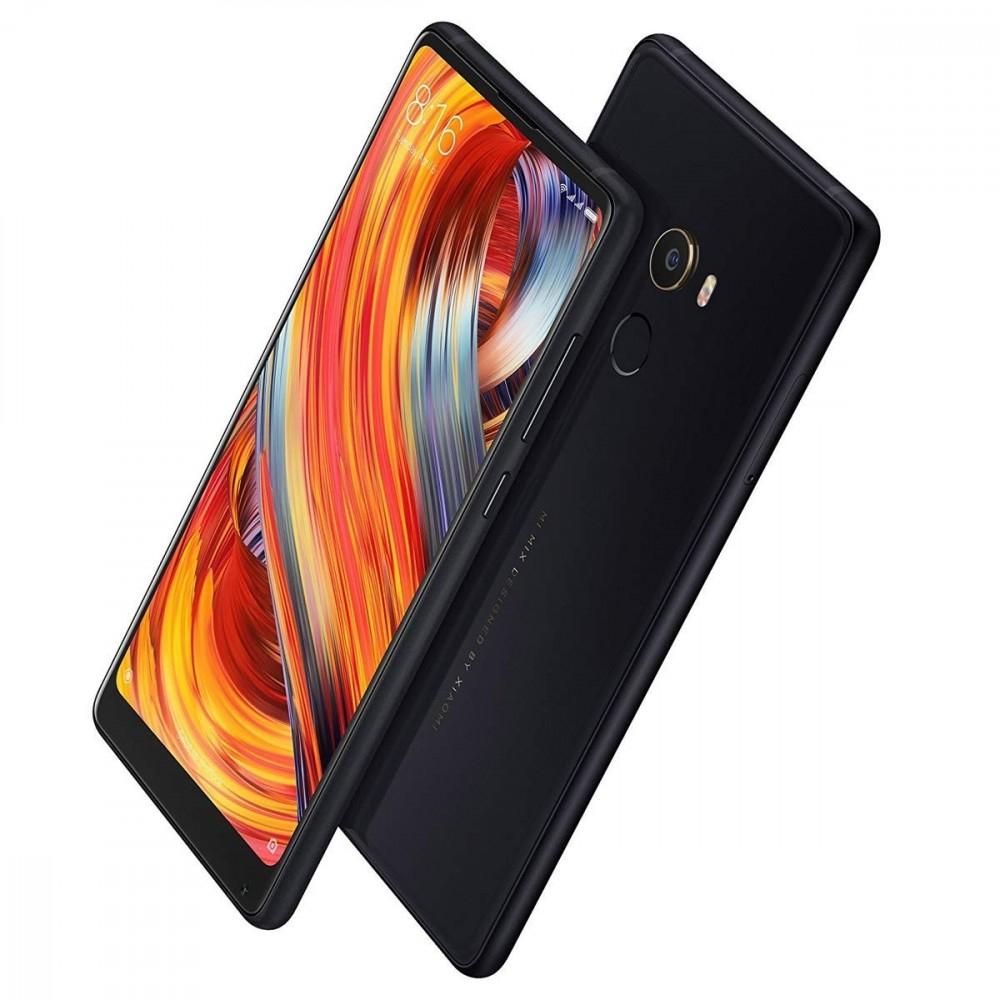 Xiaomi Mi Mix 2 6GB - 64GB solo 199€