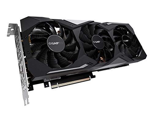 Gigabyte RTX 2080 Ti WindForce OC