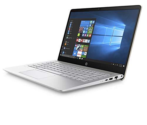 """HP Pavilion14"""" FullHD - Intel Core i7-7500U, 12GB RAM, 256GB SSD"""