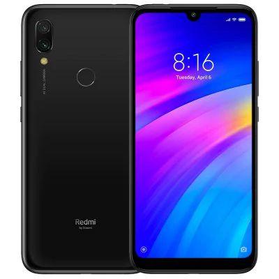 Xiaomi Redmi 7 Negro 2Gb/16Gb
