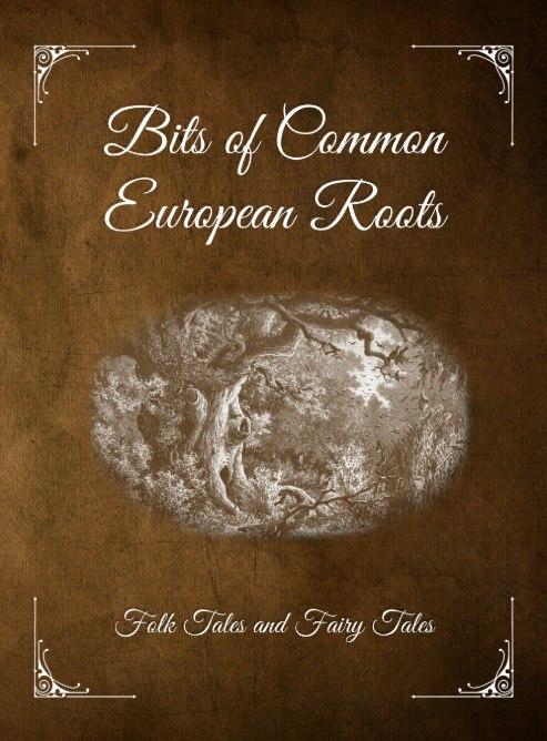Folk tales and fairy tales libro pdf idioma inglés