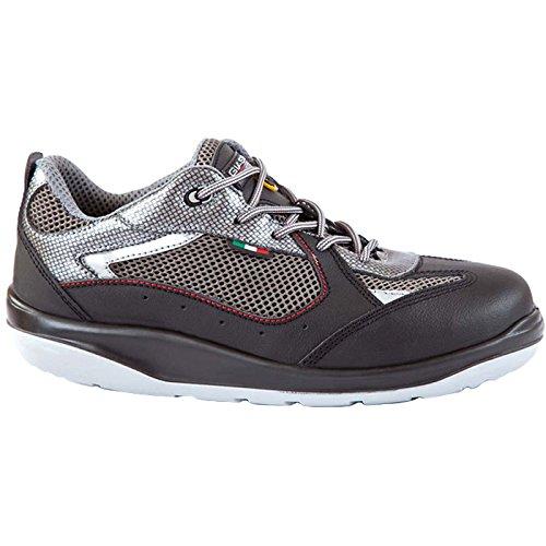 1 Zapato italiano (una unidad)