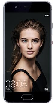 Huawei P10 Libre