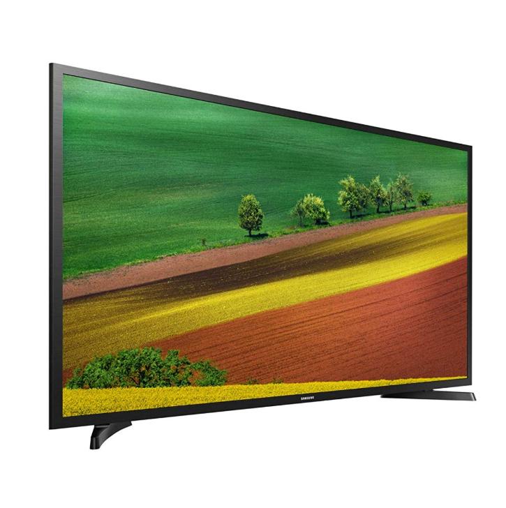 "TV Samsung UE32N4002 32"" LED - 2*HDMI, 2*USB"