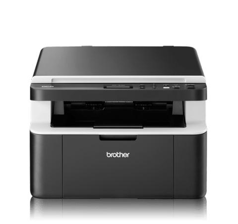 Impresora láser Brother por solo 99€