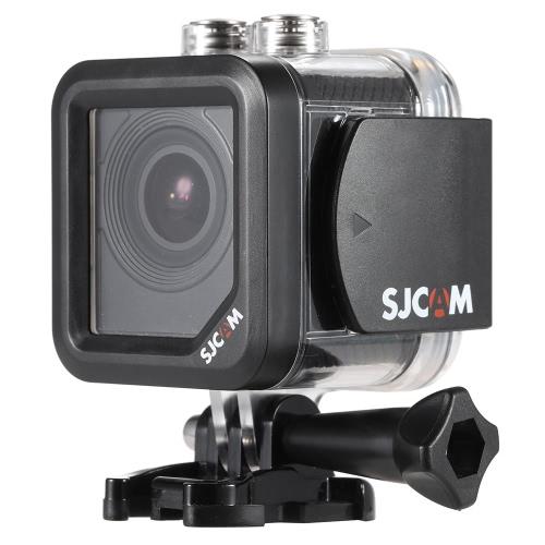 SJCAM M10 Wifi Cube 1080P