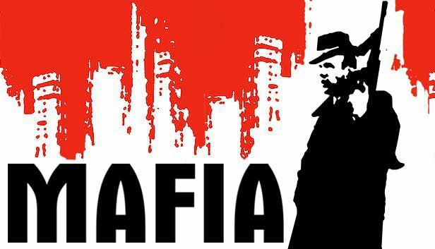 Mafia a preciazo Humblebundle