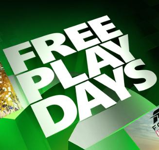 Juega gratis: Tom Clancy's Rainbow Six Siege, Stellaris y Nba 2k19   (Xbox)