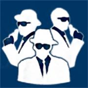 PC: Spycon (Gratis)