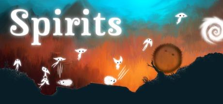 Spirits a menos de 1€