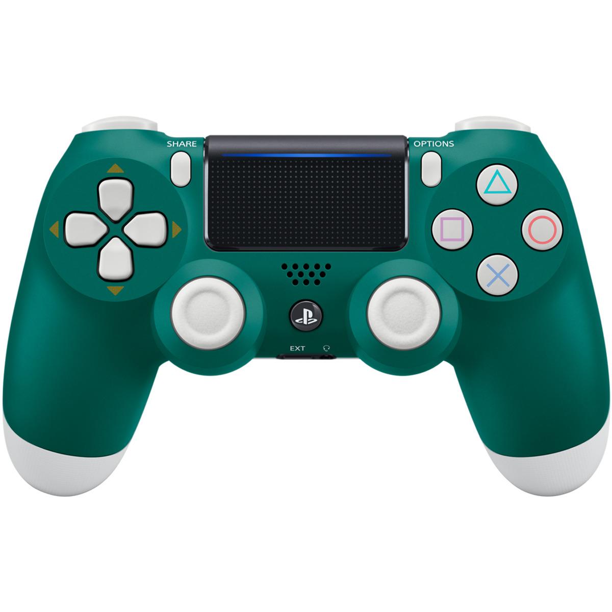 Playstation Dualshock 4 V2 PS4 (varios colores)