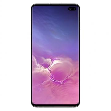 Samsung Galaxy S10+ G975 (Exynos 9820) 4G Dual Sim 128GB (8GB Ram)(Libre) - Negro