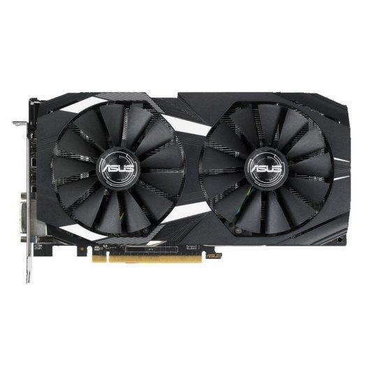 Asus Mining RX 580 4G GDDR5 S 99,99€