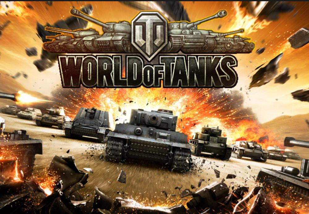 World of Tanks: 1 día premium y más contenido (GRATIS)