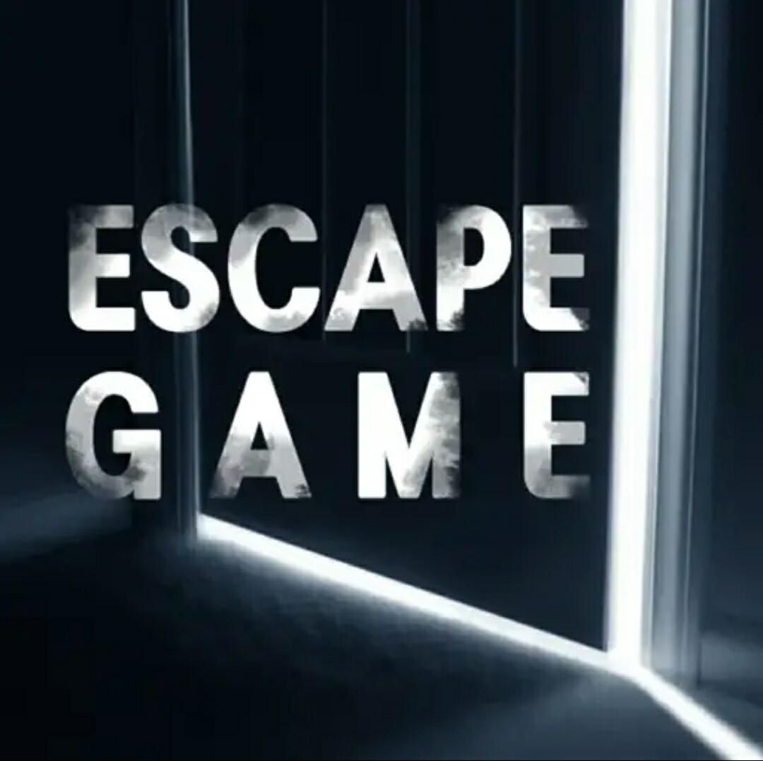 Escape Game, juego Play Store