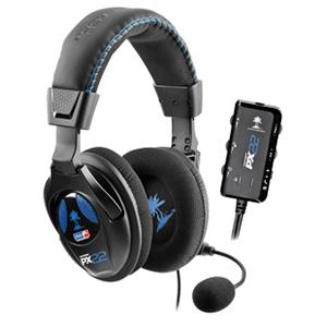 TURTLE BEACH EAR FORCE PX22 29.9€