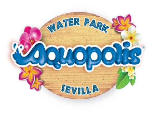 Aquopolis Sevilla 40% para ti + 3 acompañantes