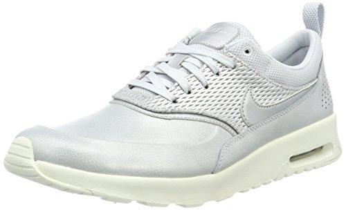 Zapatillas Nike Air Max para mujer solo 52€